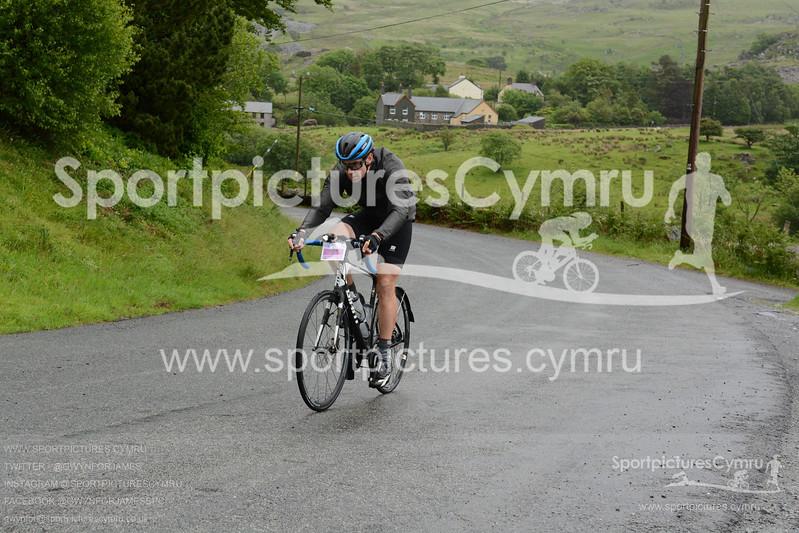 SportpicturesCymru -0013-DSC_3245-09-51-14