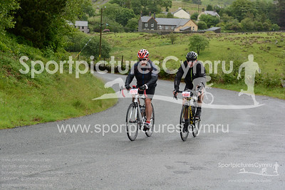 SportpicturesCymru -0018-DSC_3273-09-55-27