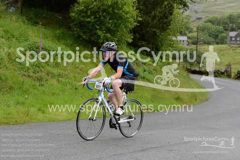 SportpicturesCymru -0015-DSC_3250-09-51-42