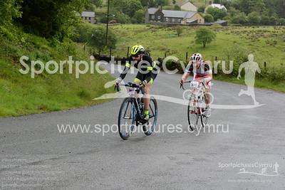 SportpicturesCymru -0006-DSC_3237-09-45-52