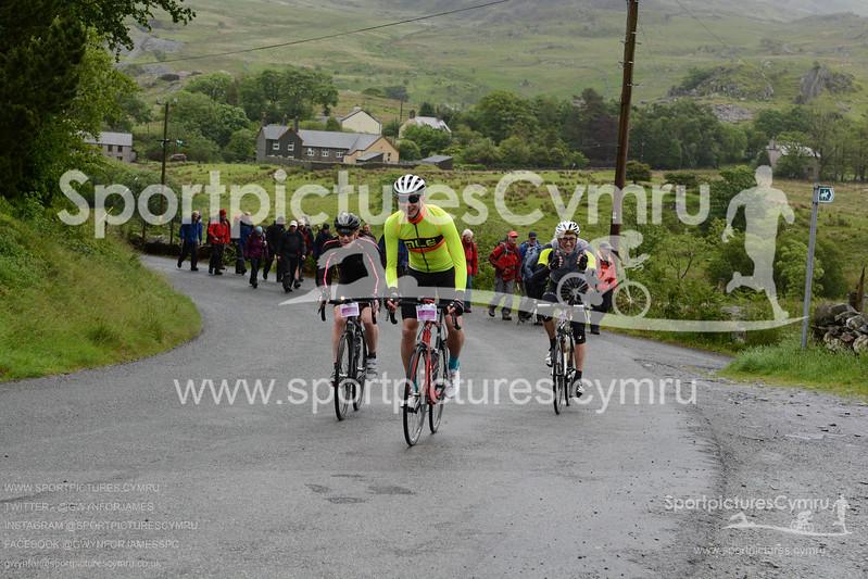 SportpicturesCymru -0002-DSC_3233-09-45-23