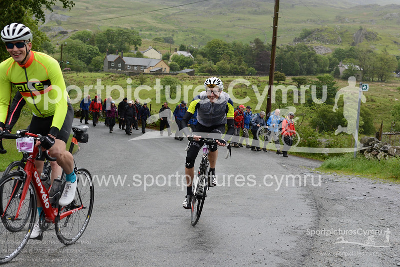 SportpicturesCymru -0003-DSC_3234-09-45-25