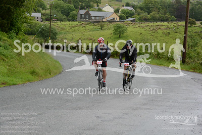SportpicturesCymru -0017-DSC_3272-09-55-26