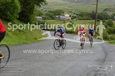 SportpicturesCymru -0024-DSC_3295-10-07-08