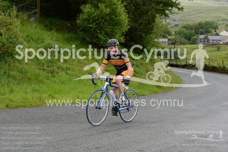 SportpicturesCymru -0023-DSC_3289-10-05-53