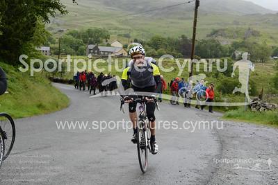 SportpicturesCymru -0004-DSC_3235-09-45-25