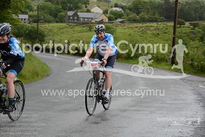 SportpicturesCymru -0009-DSC_3241-09-49-57