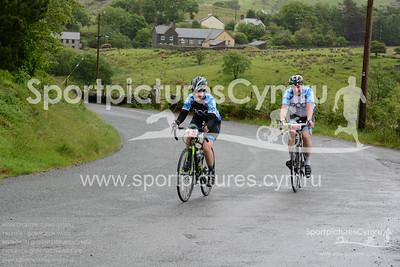 SportpicturesCymru -0007-DSC_3239-09-49-55