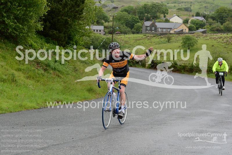 SportpicturesCymru -0022-DSC_3288-10-05-52