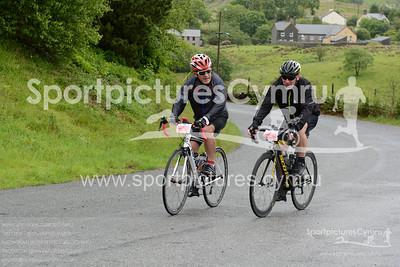 SportpicturesCymru -0019-DSC_3274-09-55-28