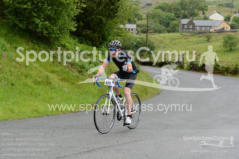 SportpicturesCymru -0014-DSC_3249-09-51-42