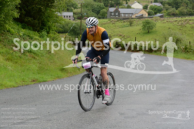 SportpicturesCymru -0021-DSC_3281-10-00-29