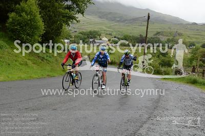 SportpicturesCymru -0016-DSC_3255-09-52-23