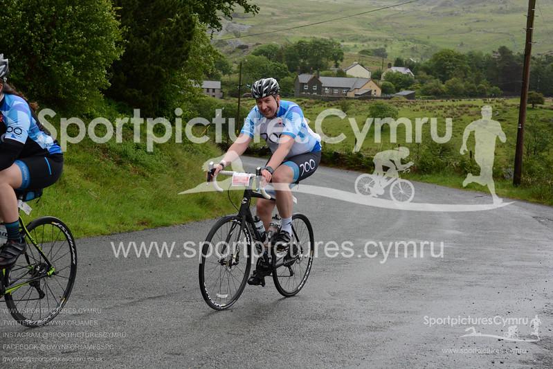 SportpicturesCymru -0010-DSC_3242-09-49-57