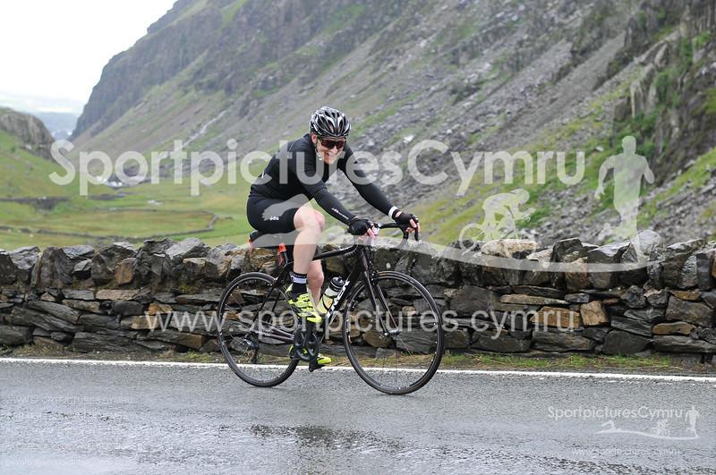 SportpicturesCymru -0020-D30_8713-09-38-22
