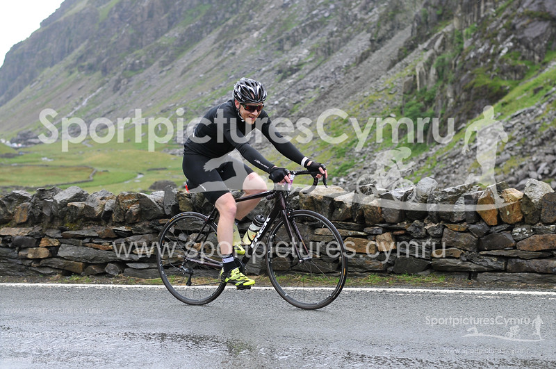 SportpicturesCymru -0021-D30_8714-09-38-23