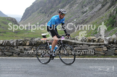 SportpicturesCymru -0002-D30_7864-07-47-27