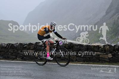 SportpicturesCymru -0015-D30_8534-09-05-25