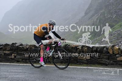SportpicturesCymru -0016-D30_8535-09-05-25
