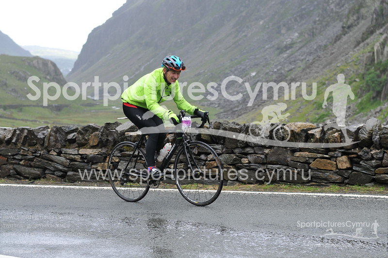 SportpicturesCymru -0018-D30_8708-09-33-43