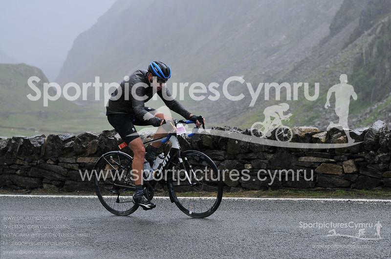 SportpicturesCymru -0007-D30_8453-08-56-36