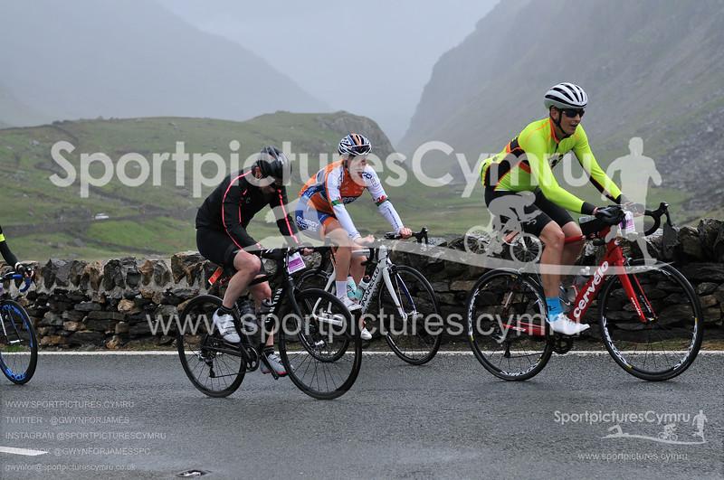 SportpicturesCymru -0013-D30_8462-08-57-00