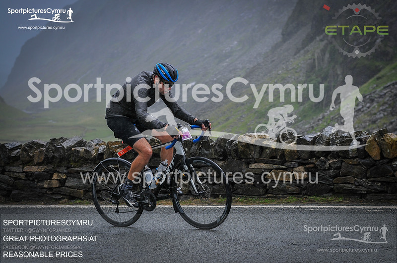 SportpicturesCymru -0009-D30_8454-Edit-08-56-37