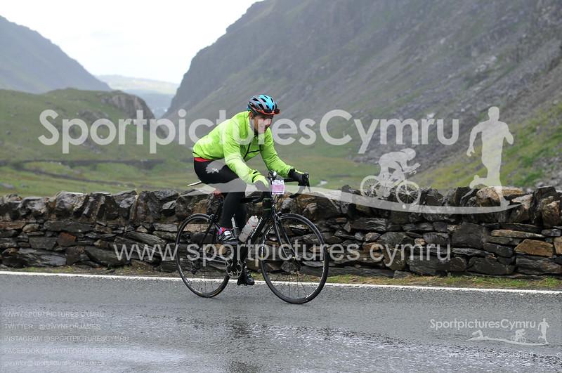 SportpicturesCymru -0017-D30_8707-09-33-43