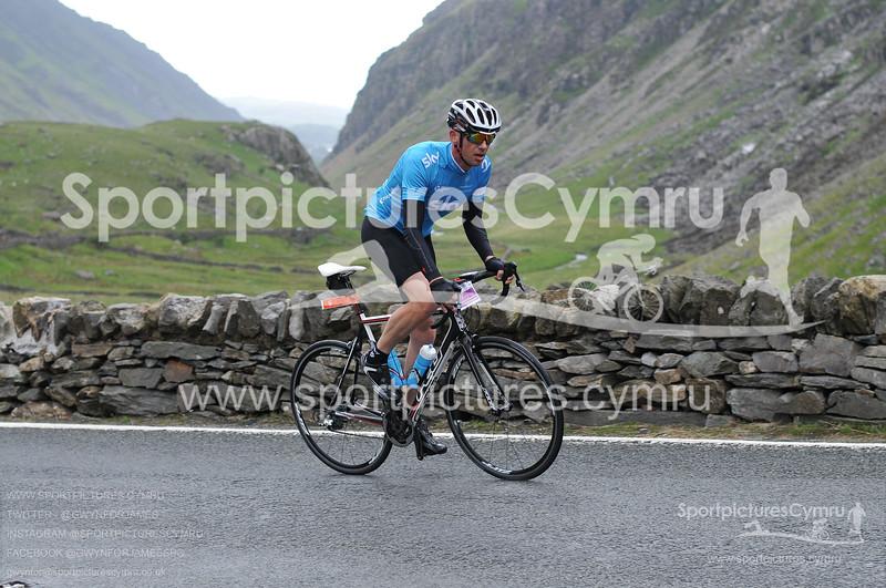 SportpicturesCymru -0001-D30_7863-07-47-27