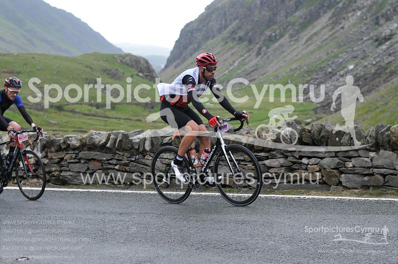 SportpicturesCymru -0003-D30_7872-07-47-53