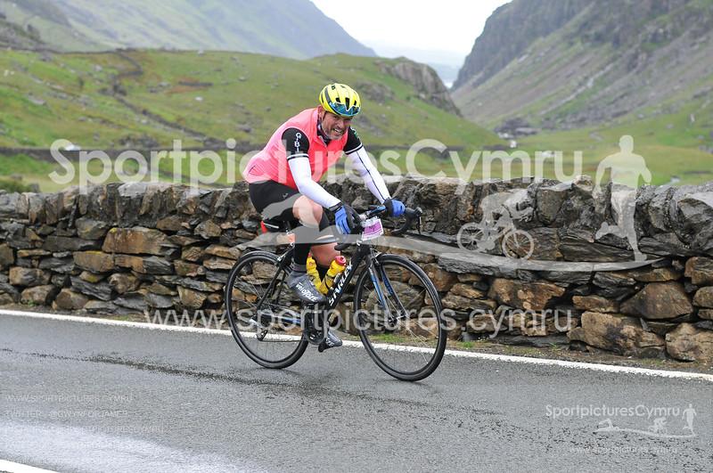 SportpicturesCymru -0023-D30_8716-09-39-41