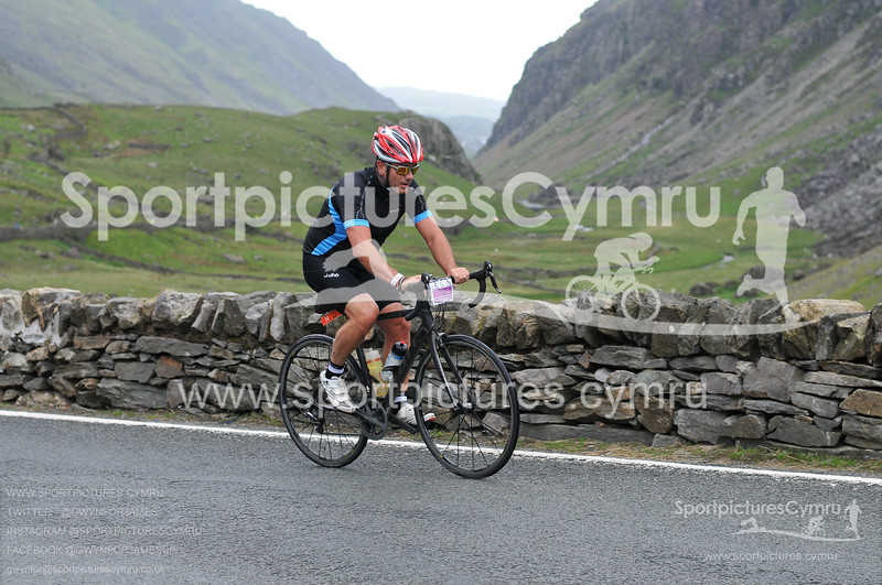 SportpicturesCymru -0006-D30_7941-07-55-26