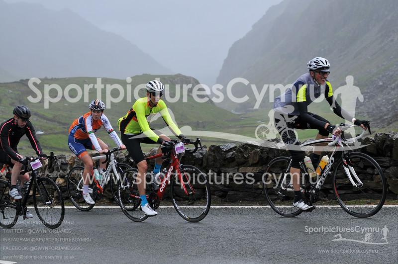 SportpicturesCymru -0012-D30_8461-08-56-59