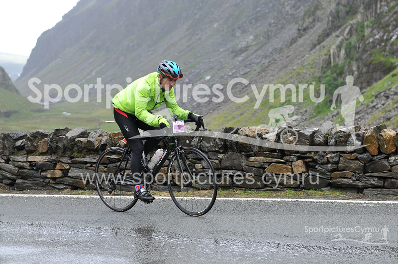 SportpicturesCymru -0019-D30_8709-09-33-44
