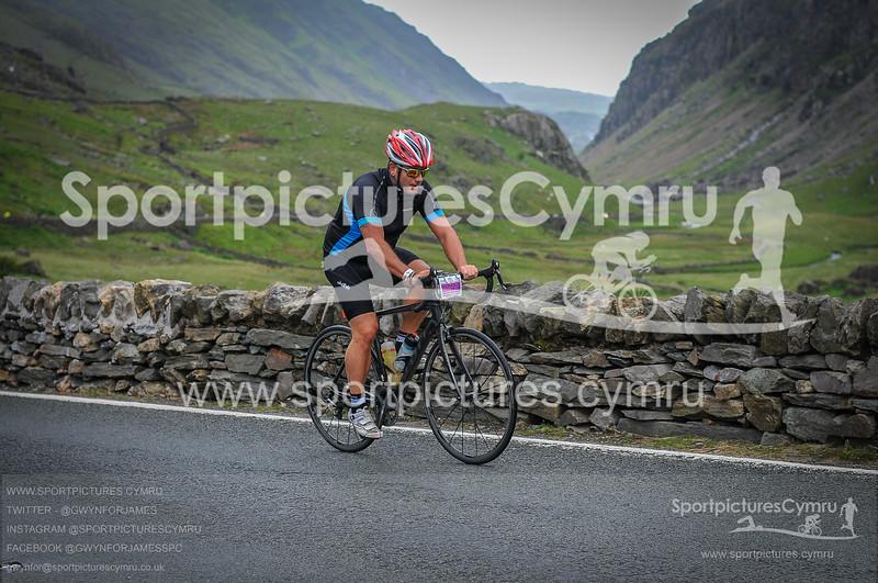 SportpicturesCymru -0005-D30_7940-07-55-26