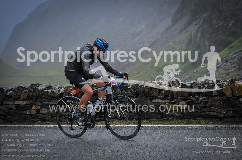 SportpicturesCymru -0008-D30_8454-08-56-37