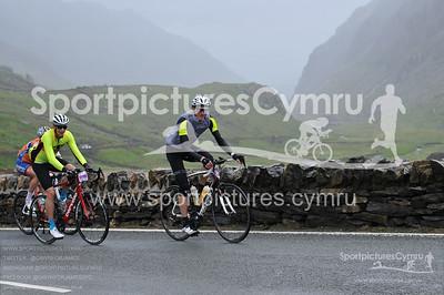 SportpicturesCymru -0010-D30_8459-08-56-59