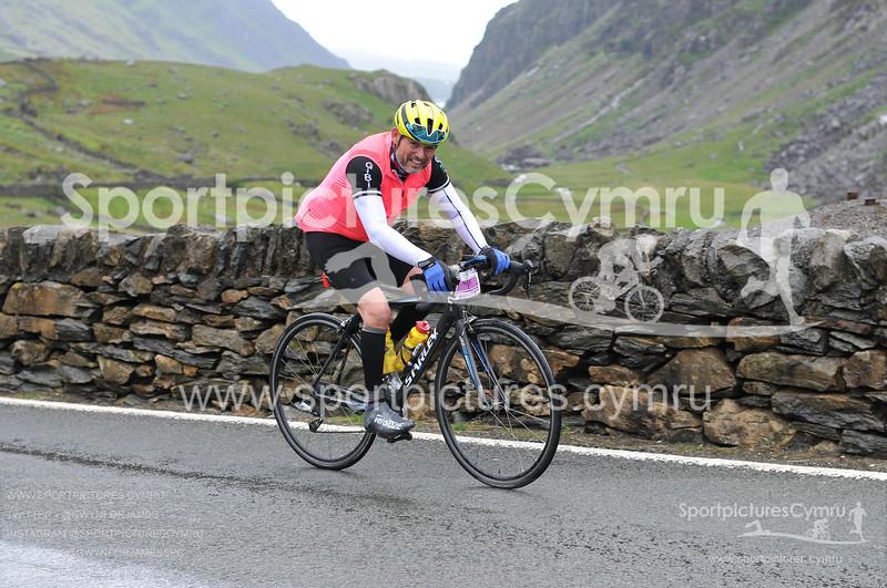 SportpicturesCymru -0024-D30_8717-09-39-41
