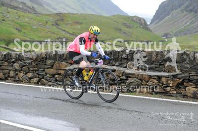 SportpicturesCymru -0022-D30_8715-09-39-41