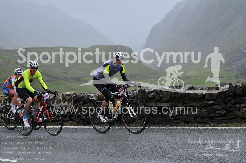 SportpicturesCymru -0011-D30_8460-08-56-59
