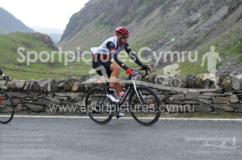 SportpicturesCymru -0004-D30_7873-07-47-53