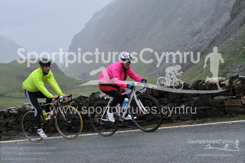 SportpicturewsCymru - 1003-D30_8466(08-57-06)