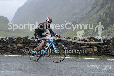 SportpicturewsCymru - 1011-D30_8478(08-58-56)