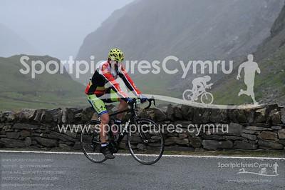 SportpicturewsCymru - 1001-D30_8446(08-51-57)