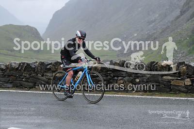 SportpicturewsCymru - 1010-D30_8477(08-58-56)