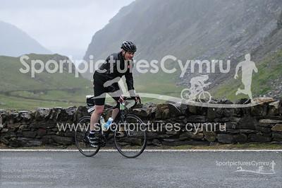 SportpicturewsCymru - 1013-D30_8493(09-00-59)