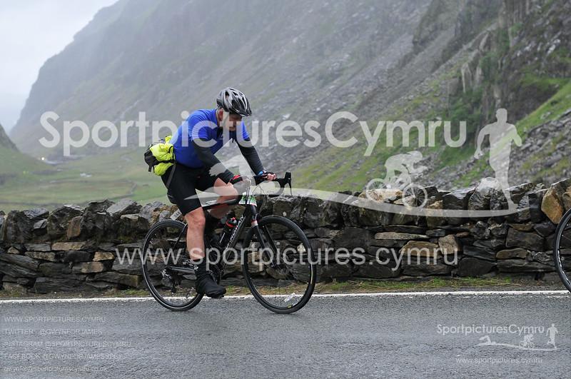 SportpicturewsCymru - 1014-D30_8495(09-01-01)