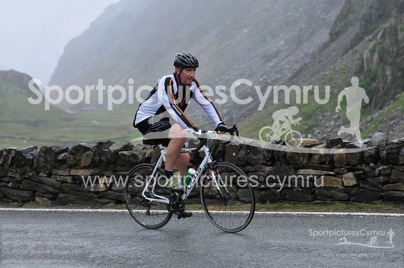 SportpicturewsCymru - 1022-D30_8503(09-03-05)