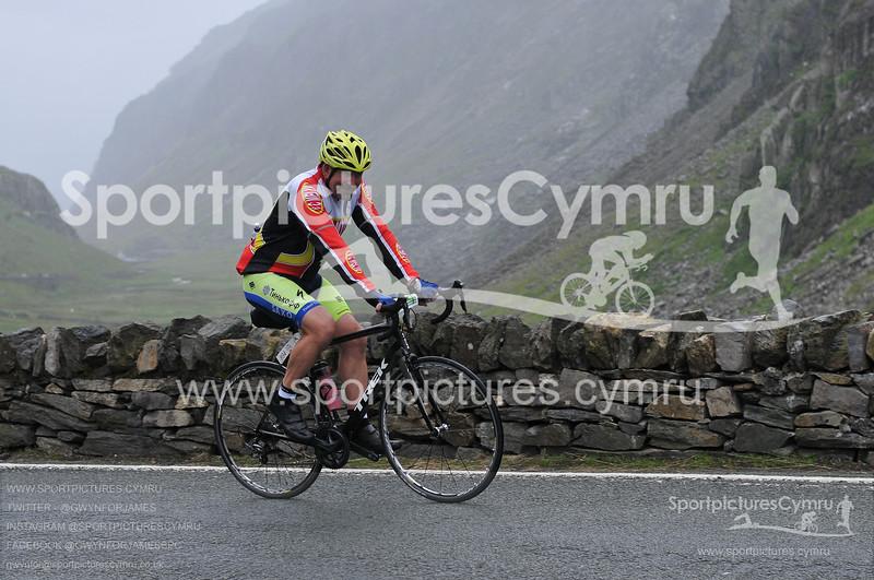 SportpicturewsCymru - 1002-D30_8447(08-51-57)