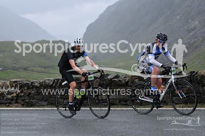 SportpicturewsCymru - 1007-D30_8473(08-58-23)